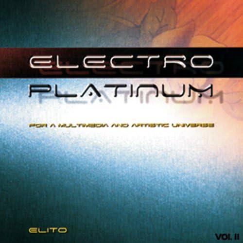 Electro platinium