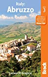 Italy: Abruzzo (Bradt Travel Guides (Regional Guides))