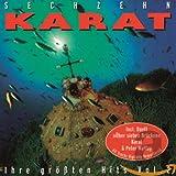 Sechzehn Karat: Ihre größten Hits, Volume 2 von Karat