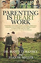 Best parenting by heart Reviews
