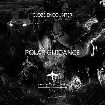 Polar Guidance EP