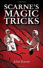 Scarne's Magic Tricks (Dover Magic Books)