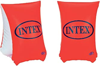Intex Swimming Arm Bands, Multi-Colour, 30 x 15 cm, 58641EU