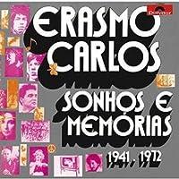 ソーニョス・イ・メモリアス 1941~1972
