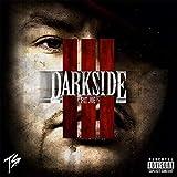 Songtexte von Fat Joe - Darkside III