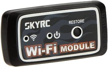 SKYRC SK-600075 WiFi Module Compatible with Imax B6 Mini B6AC V2