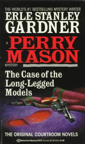 The Case of the Long-Legged Models