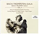 Bach Trumpet Gala Vol.4