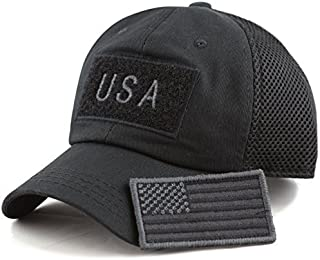 Best u of h hats Reviews