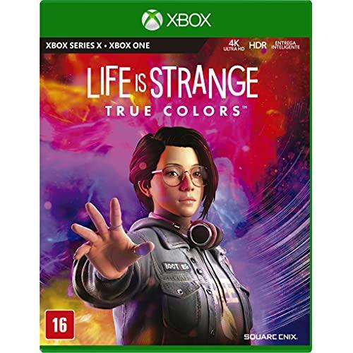 Life Is Strange: True Colors-padrão-xbox_series_x