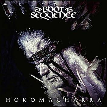 Hokomacharra