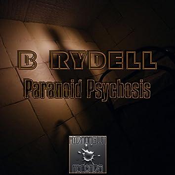 Paranoid Psychosis