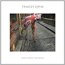 Best tracey emin love Reviews