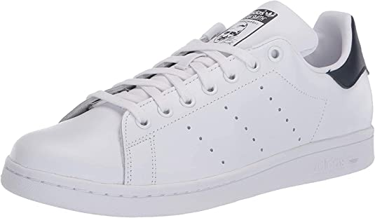 Adidas, Sneakers da donna Stan Smith Originals, Bianco (Calzature ...