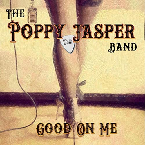 The Poppy Jasper Band