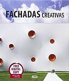 FACHADAS CREATIVAS