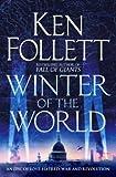 Winter of the World - Macmillan - 06/06/2013