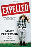 Expelled - James Patterson