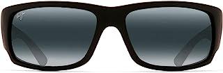 Maui Jim World Cup Wrap Sunglasses