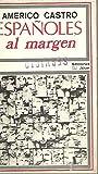 Españoles Al Margen .