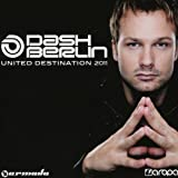 Songtexte von Dash Berlin - United Destination 2011