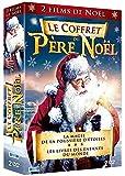 Le Coffret du Père Noël : La Mag...