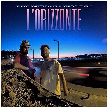 L' Orizzonte