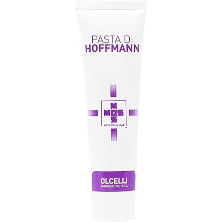 Olcelli Farmaceutici Pasta Di Hoffmann - 100 g