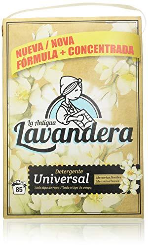 Lavandera Maleta Lavandera 85 D Universal (5.10K 100 ml