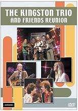 Best reunion musical group Reviews