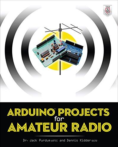 build your own ham radio - 9