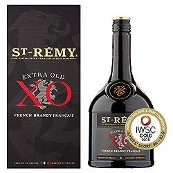 St Remy XO Brandy, 700ml