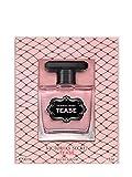 Victoria 's Secret nuevo. Tease Eau de Parfum 30ml