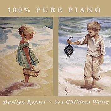 Sea Children Waltz
