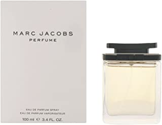 Marc Jacobs Original women 3.4 Eau De Perfume