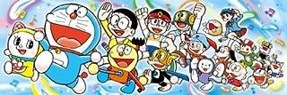 藤子・F・不二雄キャラクターズ 950ピース キャラクター大行進 950-18
