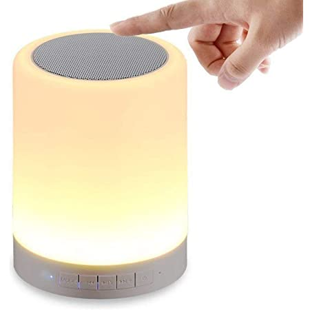 Devcool Led Touch Lamp Bluetooth Speaker Wireless Hifi Speaker Light Usb Rechargeable Portable With Tws Price Buy Devcool Led Touch Lamp Bluetooth Speaker Wireless Hifi Speaker Light Usb Rechargeable Portable With Tws