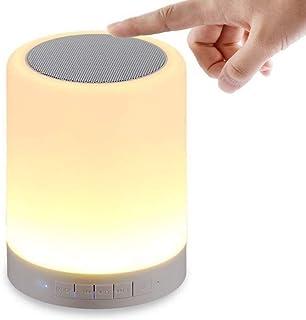 Amazon In Under 1 000 Bluetooth Speakers Speakers Electronics