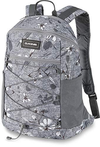 Dakine Unisex Wndr Pack 18l Packs Rucksack