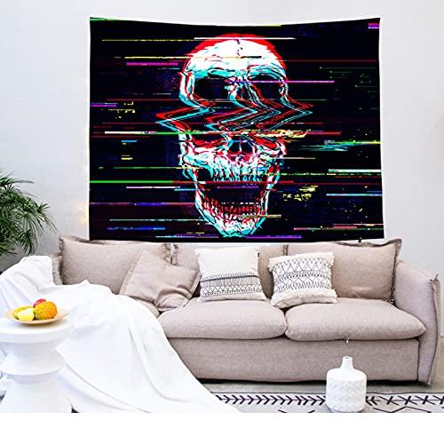 YDyun Impresión de tapices Decorativos