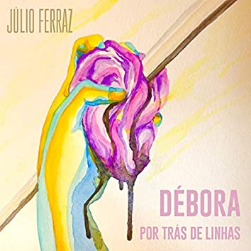 Débora - Single