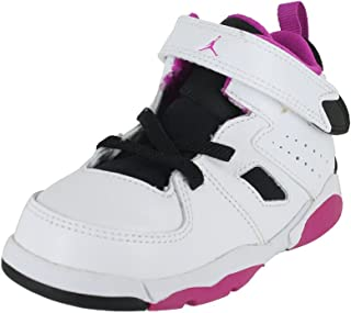 Jordan Air Flight Club 91 (Kids)