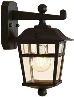 Ceiling Lights Lamps Chandeliers Pendant Light Fixtures Retro Lichtfax Brass Bulkhead Deckhead Outdoor Waterproof Lamp Light Nautical Marine Wall Ceiling Lamp Industrial Vintage Lamp for Bedroom Livi