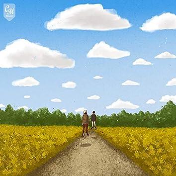 Long Distance EP