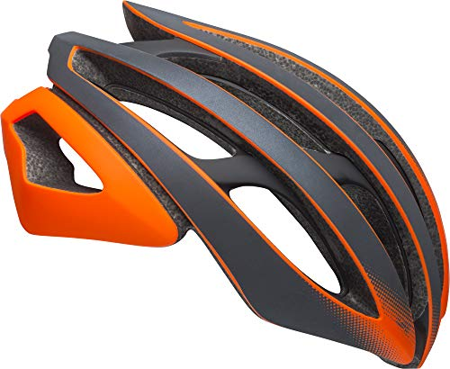 Bell Z20 MIPS Adult Road Bike Helmet