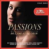 Stabat Mater Pour Contre-ténor Et Orchestre en Fa Mineur, RV 621: Eja mater