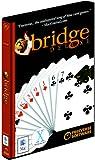 3D Bridge Deluxe - Mac