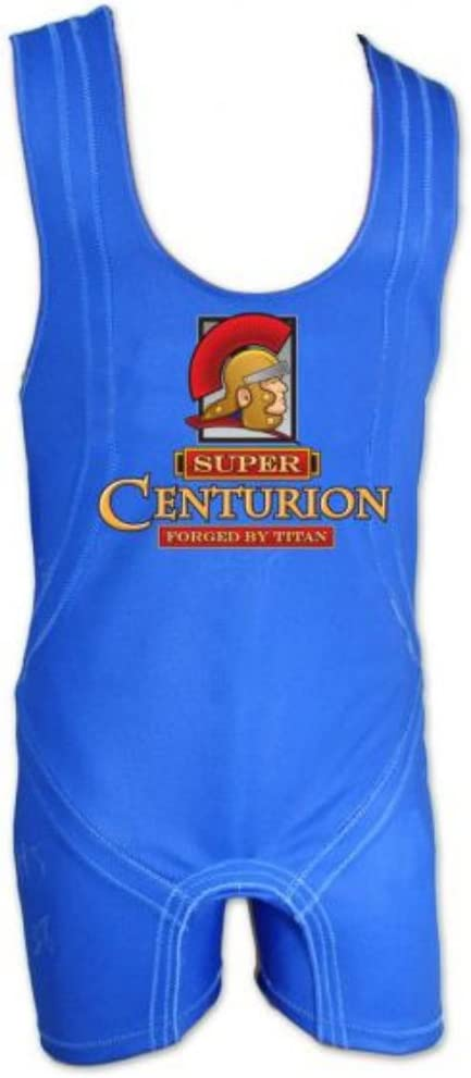 Titan Support Systems Super Centurion Stanc Regular Squat Rare - Inventory cleanup selling sale Suit