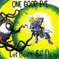 Let My E.G.O.