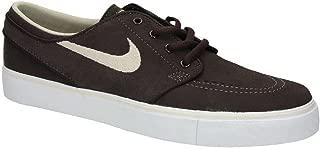 GS Nike Stefan Janoski Brown/White 525104-217